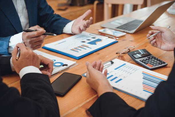 Rola zarządu w firmie – o tym warto rozmawiać