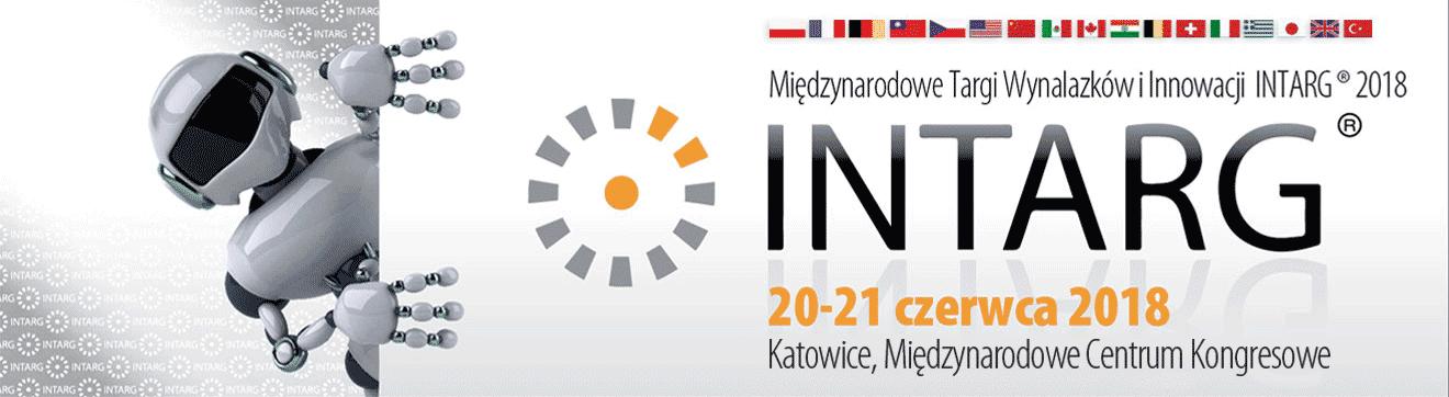 INTARG 2018