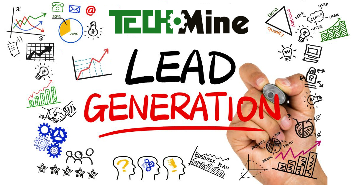 lead generation case studies