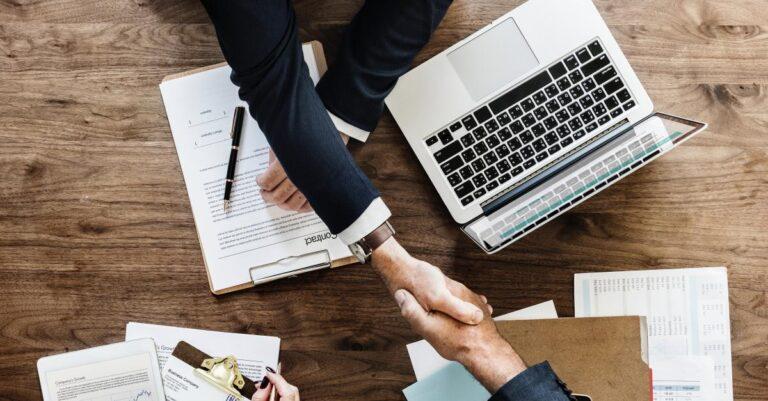 techniki negocjacji