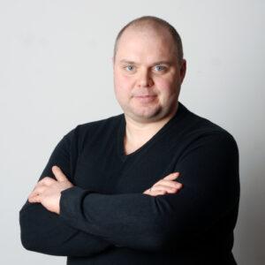 Aleksander Gruszka - Polfendo