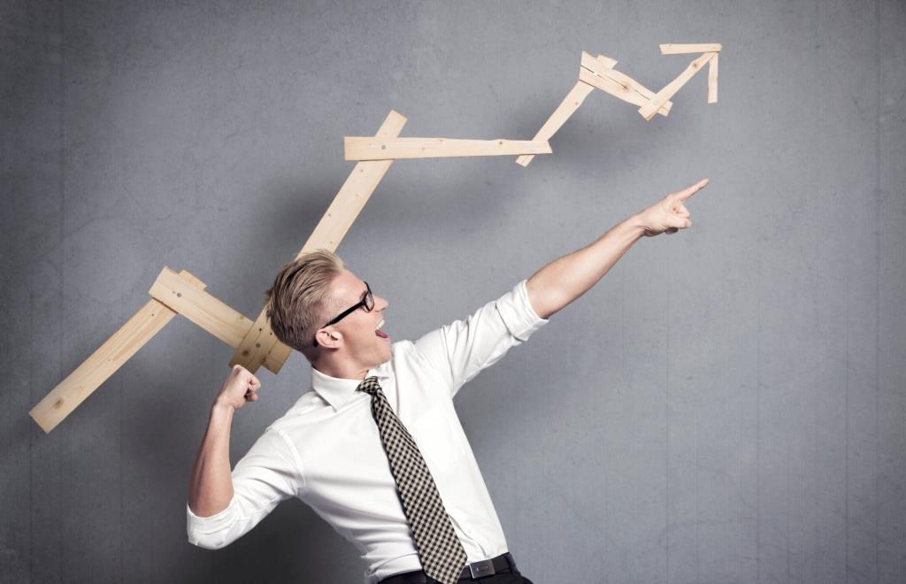Przewaga konkurencyjna - jak ją zdobyć i utrzymać
