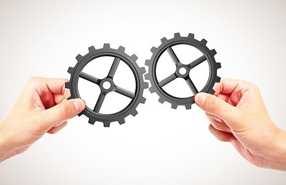 Spółki i wspólnicy - zwracaj uwagę z kim i na jakich zasadach wchodzisz do biznesu
