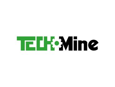 Techmine Innovation Community podsumowanie roku