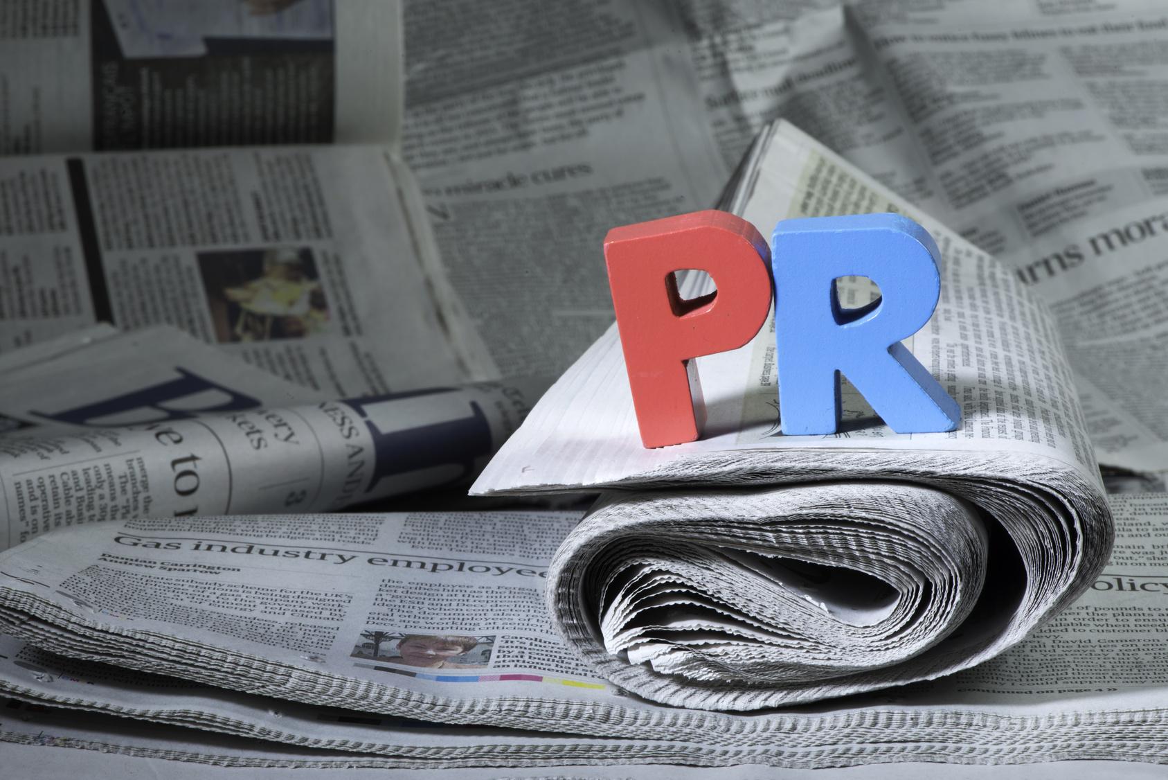 Wszystko o Public Relations w małej i średniej firmie