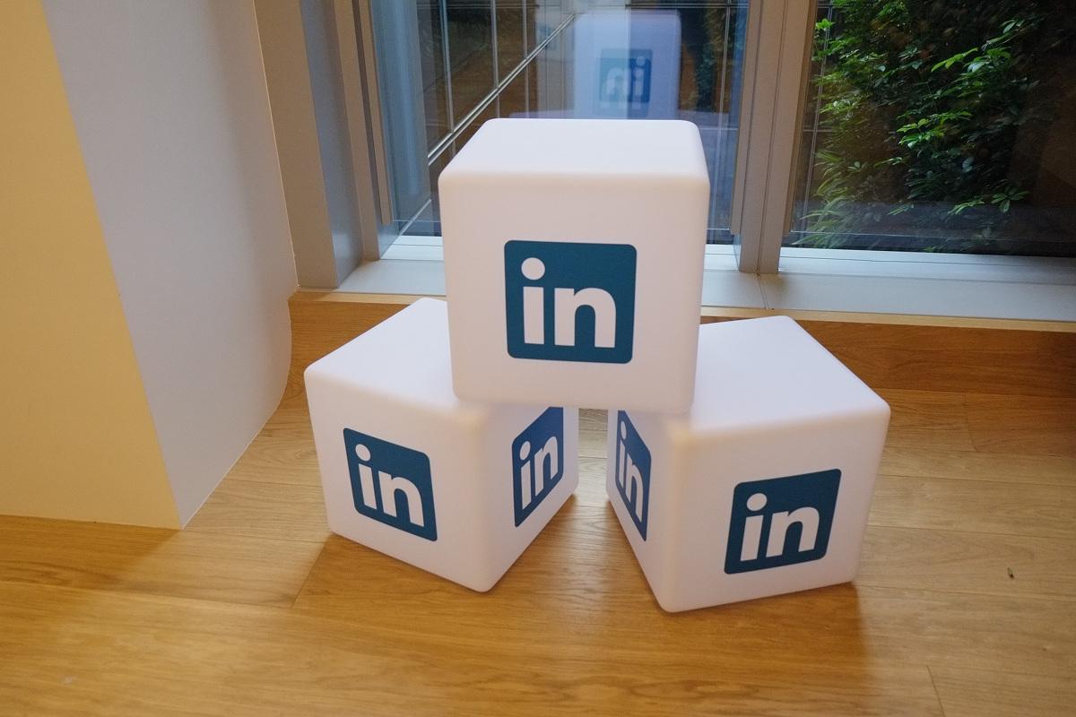 10 dobrych praktyk budowania sprzedaży na Linkedin - o tym mówią przedsiębiorcy