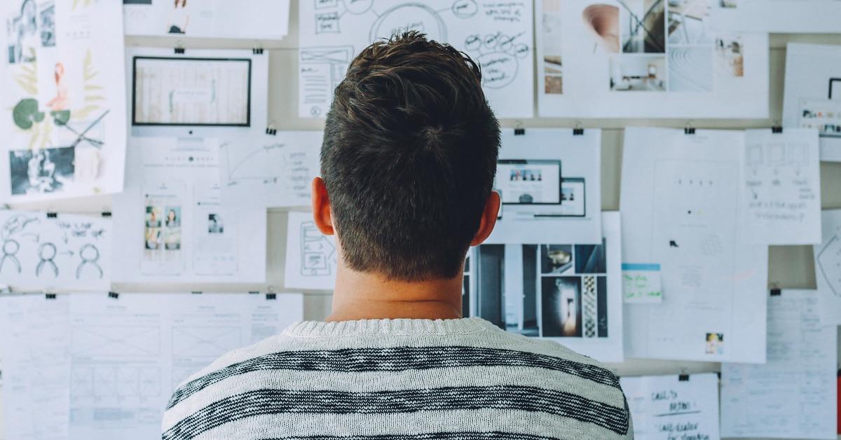 Delegowanie zadań - jak robić to dobrze?