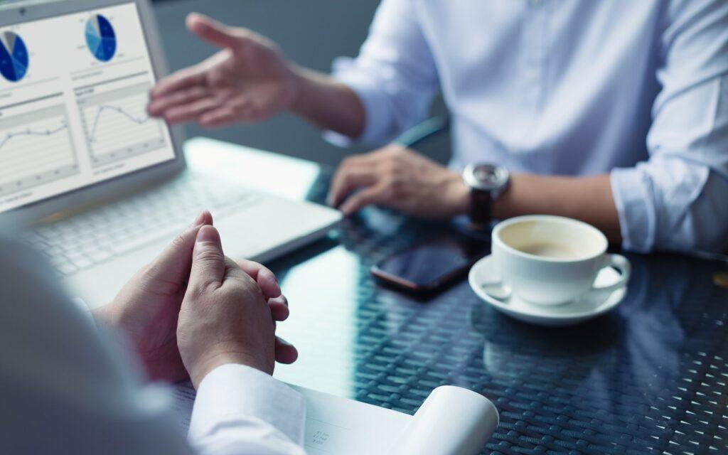 doradztwo biznesowe dla firm