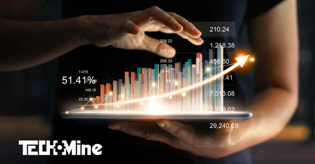 Sprzedaż B2B - procesy sprzedażowe - budowa i optymalizacja