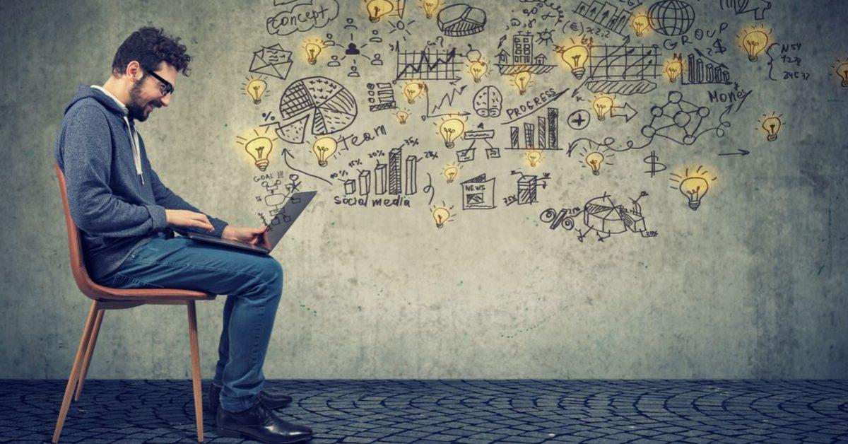 4 powody dlaczego właściciele MŚP nie budują zespołów handlowych