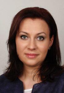 Maria Ochwat